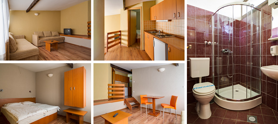 apartmani_3